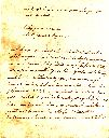 ARCHIVES SOULT-MAESTRICHT-LETTRE GENERAL HATRY-INEDITE-1794
